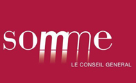 conseil-general-somme.jpg